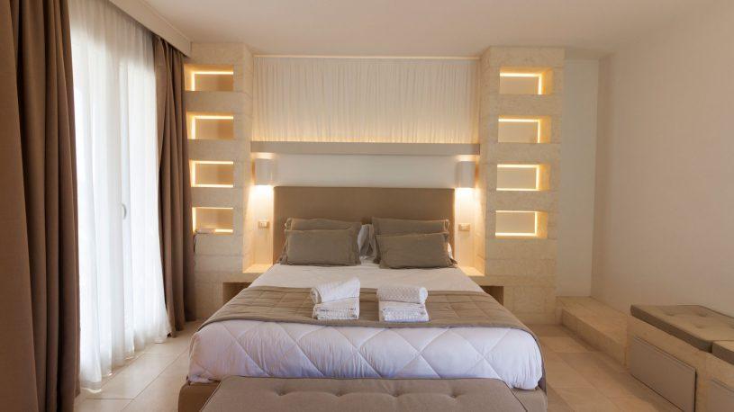 puglia luxury hotel 1